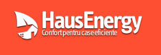 case energetice