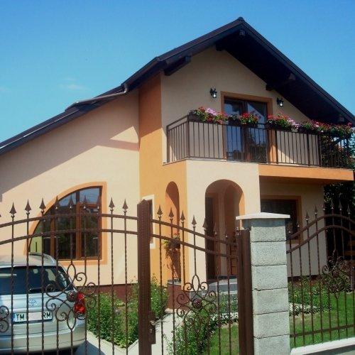 Casa STELA